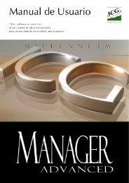 ICGManager Manual Us..