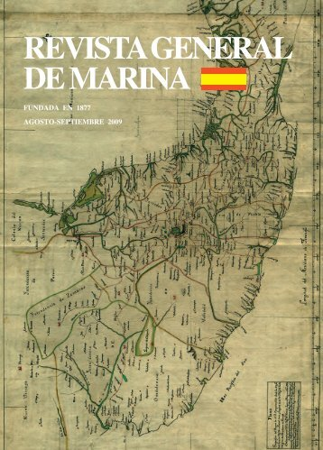 El impacto en América de la guerra de independencia española