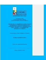 Barrera, Patricia.pdf - Tesis Electrónicas Universidad de Chile