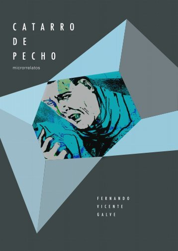 Catarro de pecho - Fernando Vicente