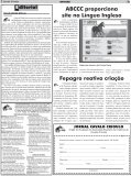 Cavalo Crioulo - ABCCC - Page 2