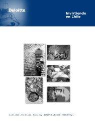 Untitled - Deloitte Chile