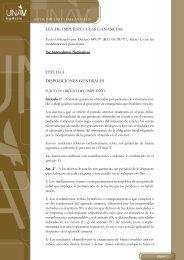 20628 LEY DE IMPUESTO A LAS GANANCIAS2.indd - UNAV