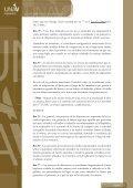 20628 LEY DE IMPUESTO A LAS GANANCIAS2.indd - UNAV - Page 2