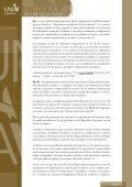 20628 LEY DE IMPUESTO A LAS GANANCIAS2.indd - UNAV - Page 3