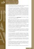 20628 LEY DE IMPUESTO A LAS GANANCIAS2.indd - UNAV - Page 4