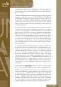 20628 LEY DE IMPUESTO A LAS GANANCIAS2.indd - UNAV - Page 6