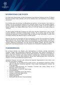 uclf-finalist-information-leaflet-generic - Seite 2