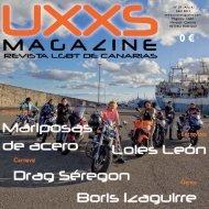 uxxs 39 abril 11.indd
