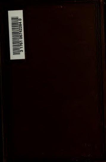 Composiciones jocosas en prosa, de los srs. Hartzenbusch [et al.] o ...