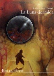 La luna dormida - Foro de Literatura