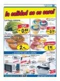 Edición impresa - 20 Minutos - Page 3