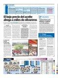 Edición impresa - 20 Minutos - Page 4