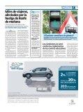 Edición impresa - 20 Minutos - Page 5