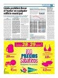 Edición impresa - 20 Minutos - Page 7