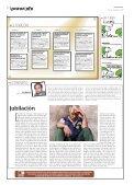 Diario Información - 06/02/2007 - Universidad de Alicante - Page 2