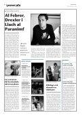 Diario Información - 06/02/2007 - Universidad de Alicante - Page 5