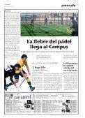 Diario Información - 06/02/2007 - Universidad de Alicante - Page 6