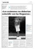 Diario Información - 06/02/2007 - Universidad de Alicante - Page 7