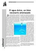 """Hablemos del Sexto - IES """"Pintor Luis Sáez"""" - Page 4"""