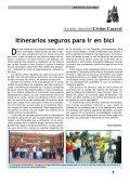 """Hablemos del Sexto - IES """"Pintor Luis Sáez"""" - Page 7"""