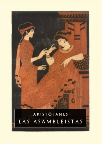 Untitled - Historia Antigua