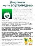 COLEGIO PÚBLICO - Page 3