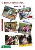 COLEGIO PÚBLICO - Page 4