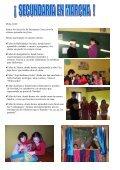 COLEGIO PÚBLICO - Page 6