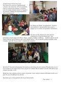 COLEGIO PÚBLICO - Page 7