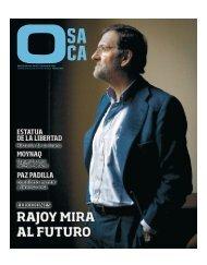 revista de ocio, salud y calidad de vida - SPC - Servicios de Prensa ...