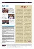 Fotos para el recuerdo - Revista La Calle - Page 3