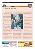 Fotos para el recuerdo - Revista La Calle - Page 4