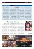 Fotos para el recuerdo - Revista La Calle - Page 5