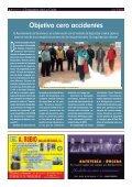 Fotos para el recuerdo - Revista La Calle - Page 6