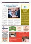 Fotos para el recuerdo - Revista La Calle - Page 7