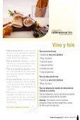 libro de recetas solidarias - Down Zaragoza - Page 3