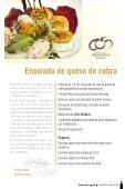libro de recetas solidarias - Down Zaragoza - Page 5