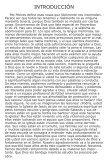 los ojos altivos - Page 4