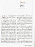 teledetección - Enresa - Page 3