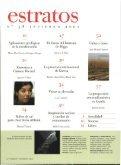 teledetección - Enresa - Page 4