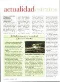 teledetección - Enresa - Page 6