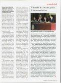 teledetección - Enresa - Page 7