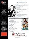 """"""". . . y habitaré en medio de ellos"""" - Alliance Life - Page 2"""
