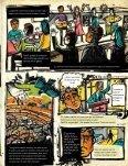""""""". . . y habitaré en medio de ellos"""" - Alliance Life - Page 5"""