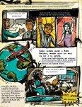 """"""". . . y habitaré en medio de ellos"""" - Alliance Life - Page 6"""