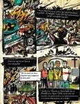 """"""". . . y habitaré en medio de ellos"""" - Alliance Life - Page 7"""