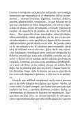 Descargar en pdf - 3d3 escritores - Page 7