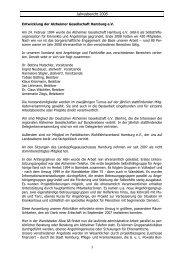 Jahresbericht-Text04 05 -2 - Alzheimer Gesellschaft Hamburg ev