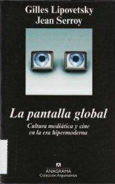 Lipovetsky_La_pantalla_global